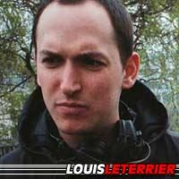 Louis Leterrier