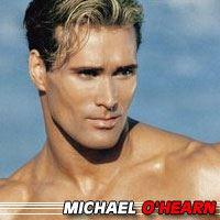 Michael O'Hearn