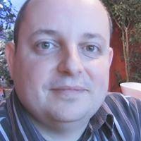 Sébastien Latour