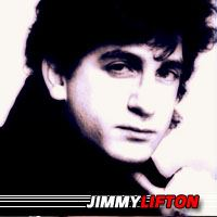 Jimmy Lifton