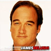 James Belushi  Acteur