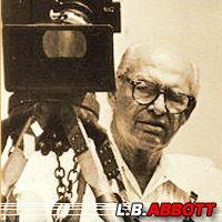 L.B. Abbott