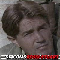 Giacomo Rossi-Stuart