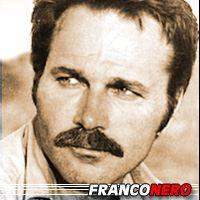 Franco Nero  Producteur, Acteur