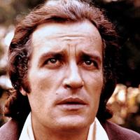 Claudio Cassinelli  Acteur
