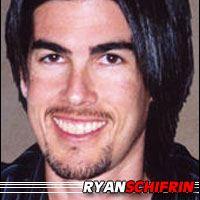 Ryan Schifrin