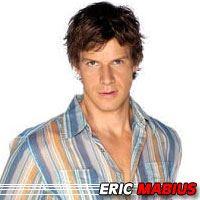 Eric Mabius
