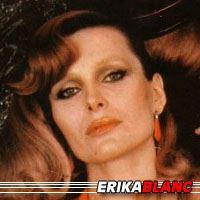 Erika Blanc