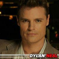 Dylan Neal