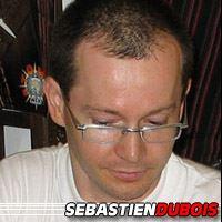 Sébastien Dubois