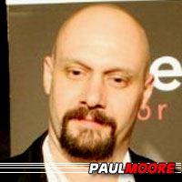 Paul Moore  Réalisateur