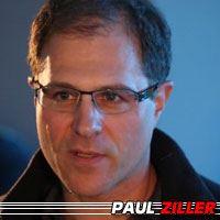 Paul Ziller