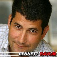 Bennett Davlin  Réalisateur