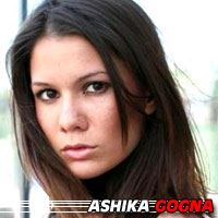 Ashika Gogna