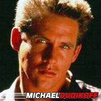 Michael Dudikoff