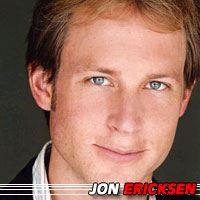 Jon Ericksen