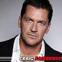 Craig Fairbrass