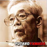 Fûtarô Yamada