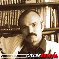 Gilles Bergal