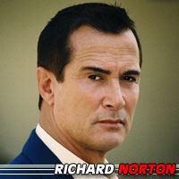 Richard Norton  Acteur