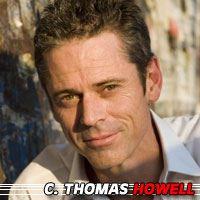 C. Thomas Howell  Réalisateur, Acteur