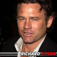Richard Tyson