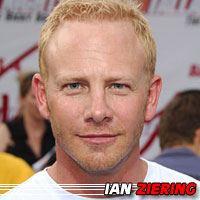 Ian Ziering