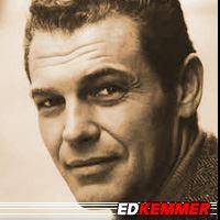 Ed Kemmer