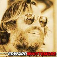 Edward Whittemore