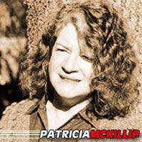 Nancy Kilpatrick  Auteure