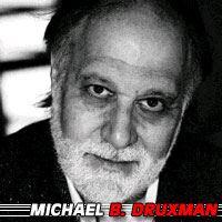 Michael B. Druxman  Réalisateur