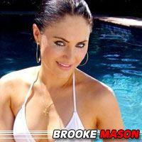 Brooke Mason