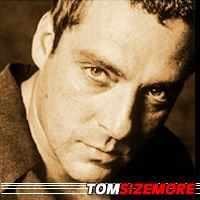Tom Sizemore  Acteur