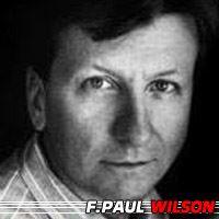 Francis Paul Wilson