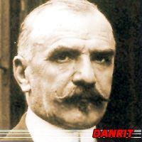 Danrit