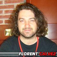 Florent Calvez