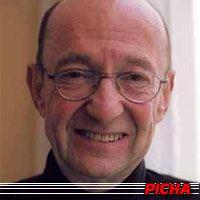 Jean-Paul Picha  Réalisateur