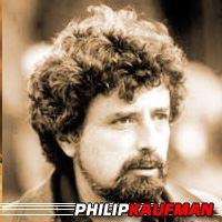 Philip Kaufman  Réalisateur, Scénariste