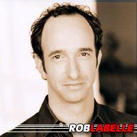 Rob LaBelle