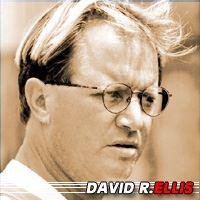 David R. Ellis