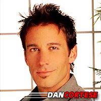 Dan Cortese