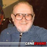 Gene Evans  Acteur