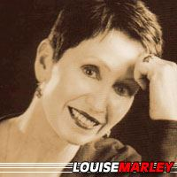 Louise Marley
