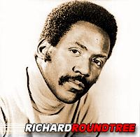Richard Roundtree  Acteur