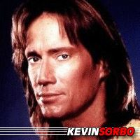Kevin Sorbo  Acteur