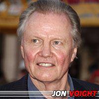 Jon Voight  Acteur