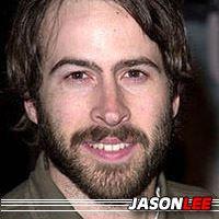 Jason Lee  Acteur, Doubleur (voix)