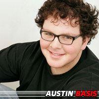 Austin Basis