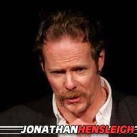 Jonathan Hensleigh