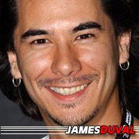 James Duval  Acteur